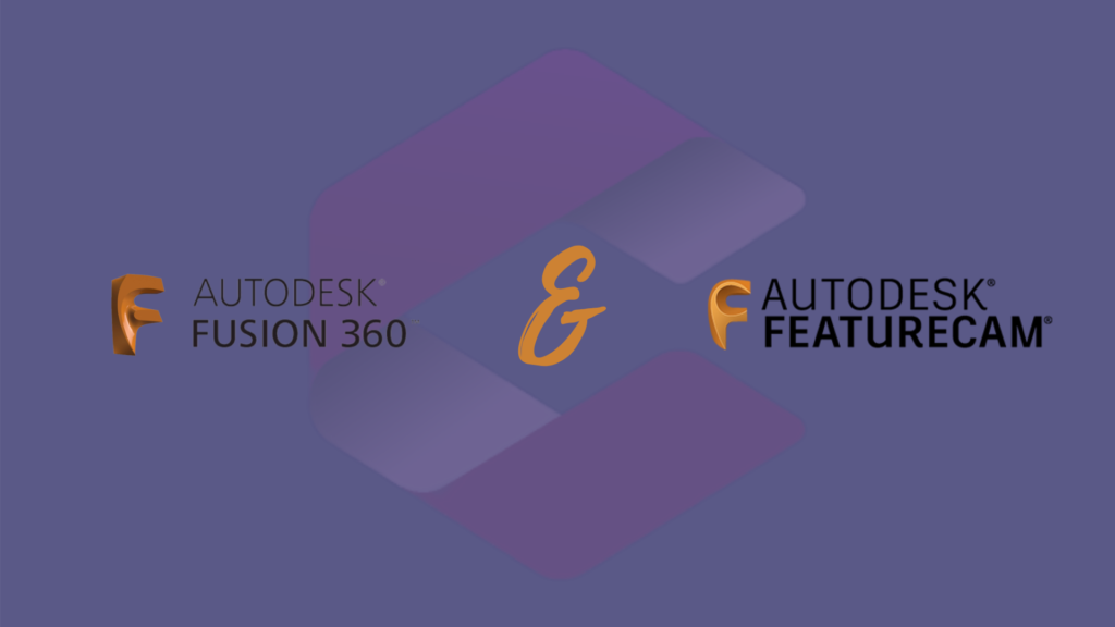 Fusion-and-FeatureCAM-1024x576